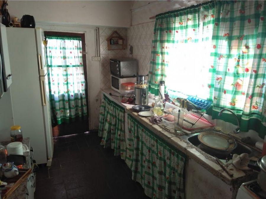 se vende cabana en av espana maldonado