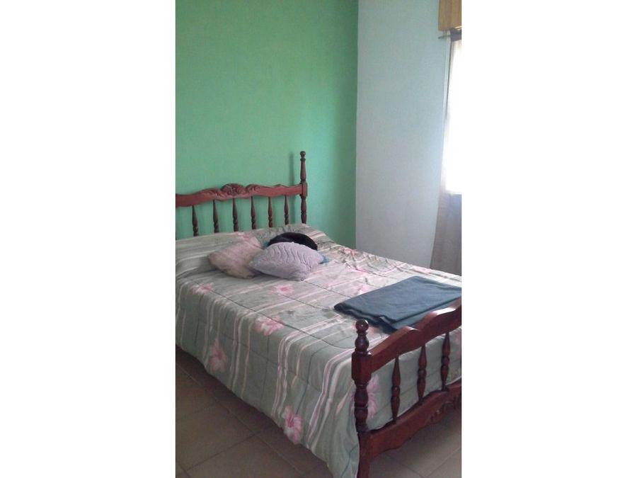 se vende apartamento barrio sarubbi maldonado
