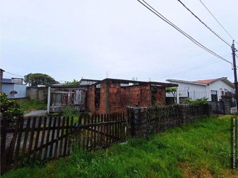 se vende propiedad en san carlos maldonado
