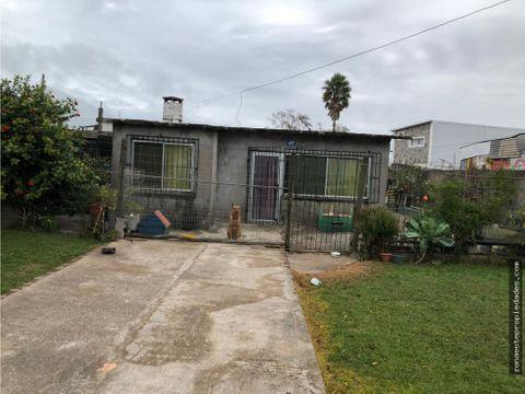 se vende casa en maldonado nuevo se financia con entrega