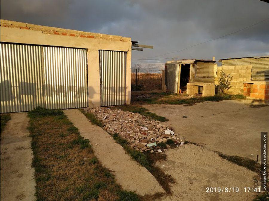 se vende casa en altos de maldonado maldonado