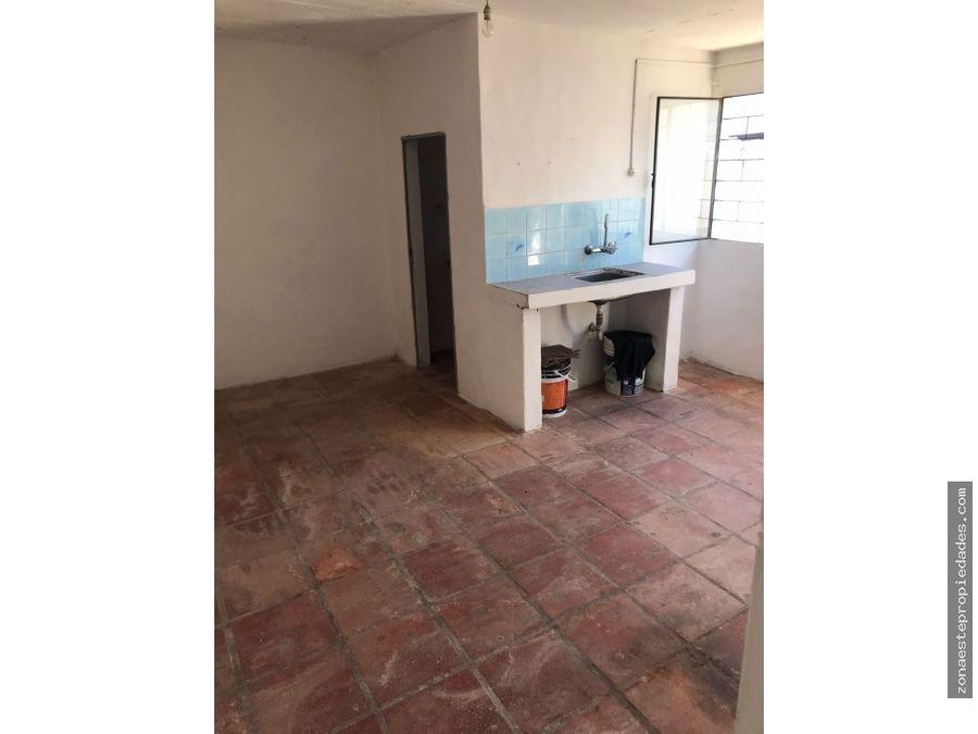 se alquila apartamento 1 dormitorio maldonado nuevo