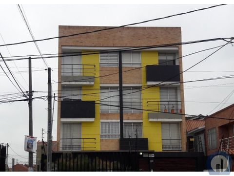 apartaestudio 52 mt duplex