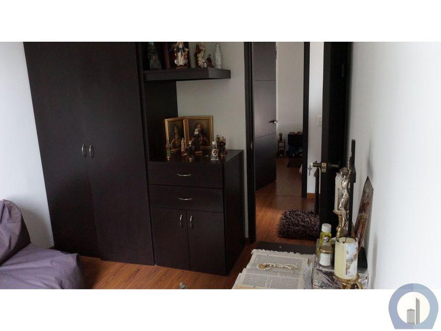 apartamento nogales cajica