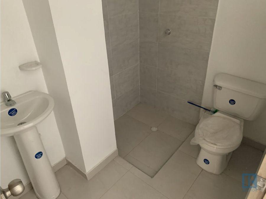 apto 1er piso en san fernando