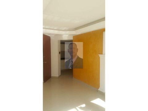 apartamento comodo en portales de san fernando