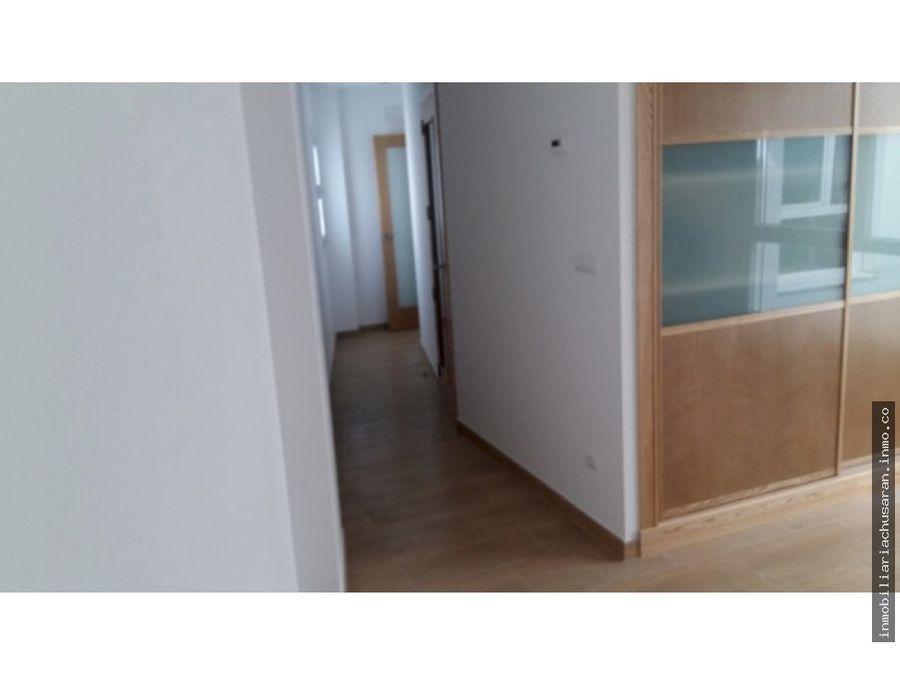 se vende piso nuevo en rua sol de carballo