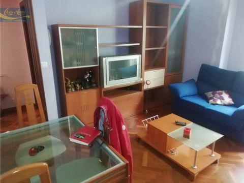 apartamento en meicende a escasos metros de marineda city