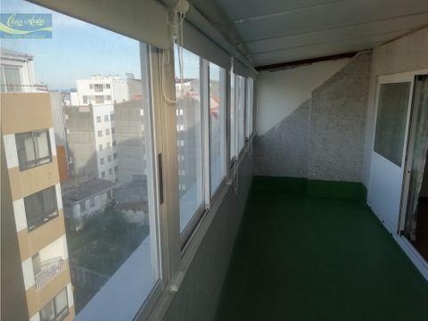 piso duplex en la falperra