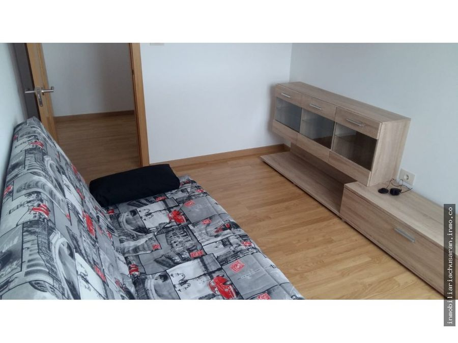 piso en venta en vazquez de parga de carballo