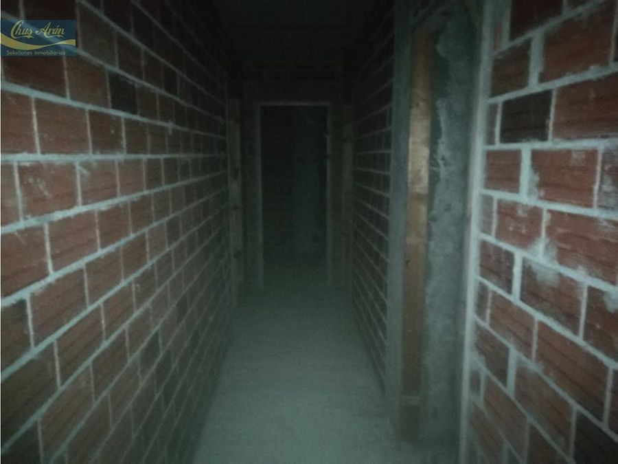 piso 1o en laxe