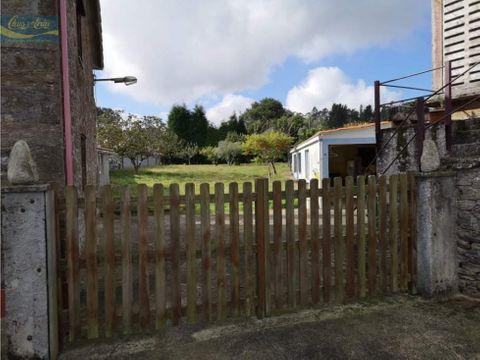 casa con terreno en sofan