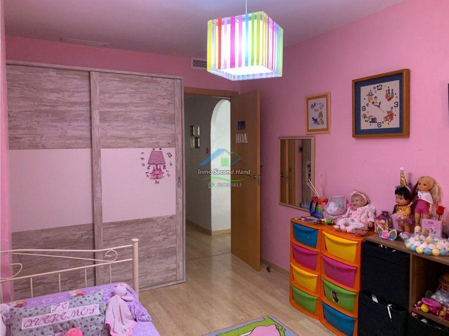 piso reformado en cartagena