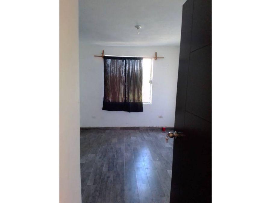 casa en venta en col villas de oriente juarez nuevo leon