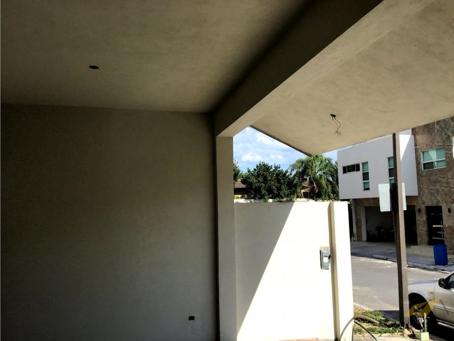 venta de casa en catujanes privada residencial