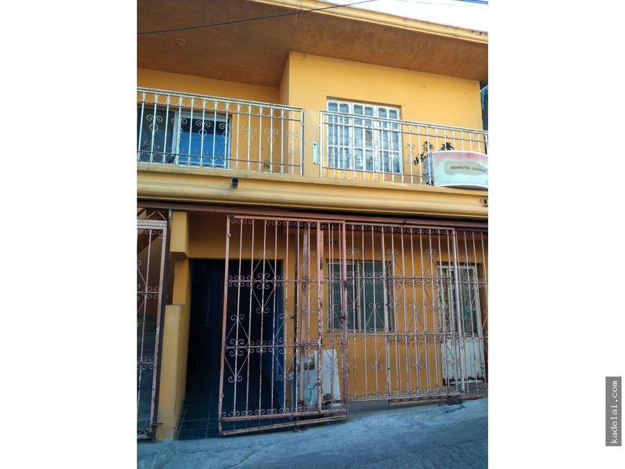 casa en venta en sierra ventana monterrey nuevo leon