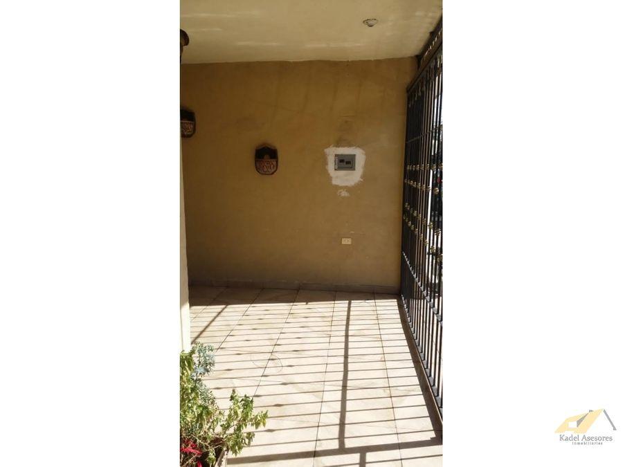 venta de casa en col arboledas del mezquital apodaca nl