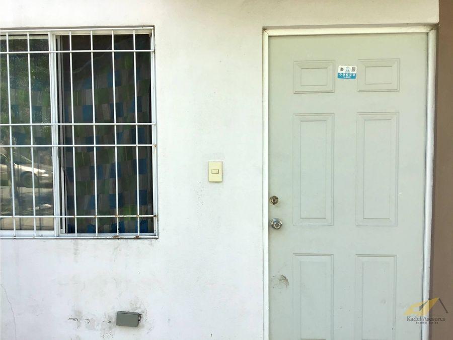 venta de casa en mirador de san antonio juarez nuevo leon