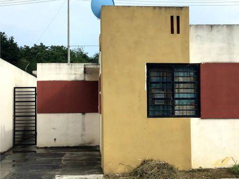 venta de casa en privadas del bosque juarez nl