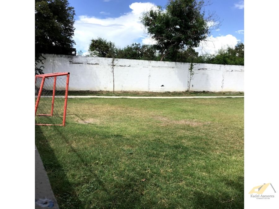 casa en venta en centenario 2 san nicolas de los garza nuevo leon