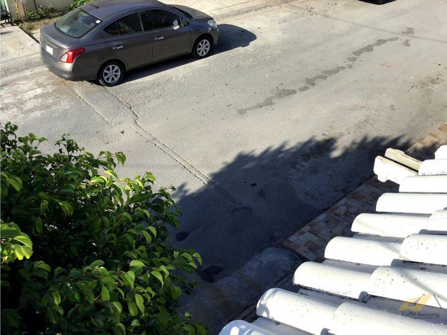 venta de casa en colonia xochimilco guadalupe nl