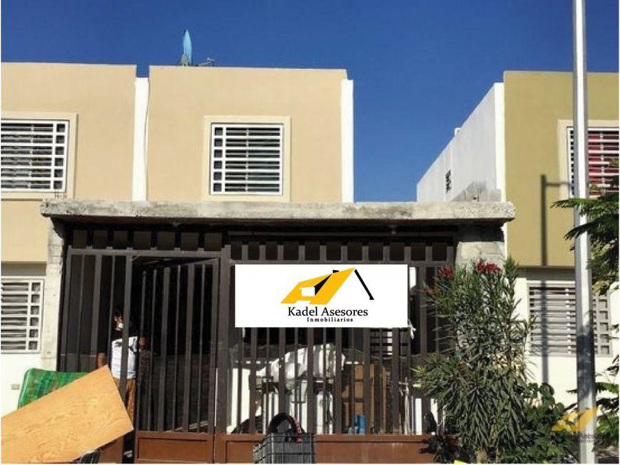 venta de casa en valle de santa elena zuazua nuevo leon