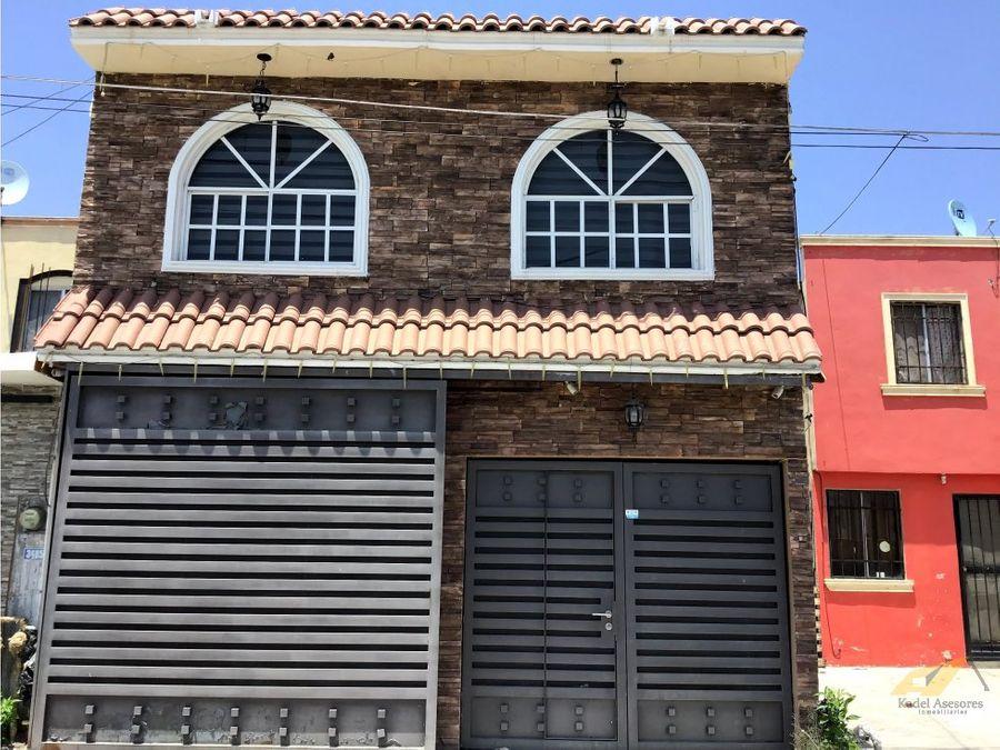 venta de casa en real de palmas zuazua nuevo leon