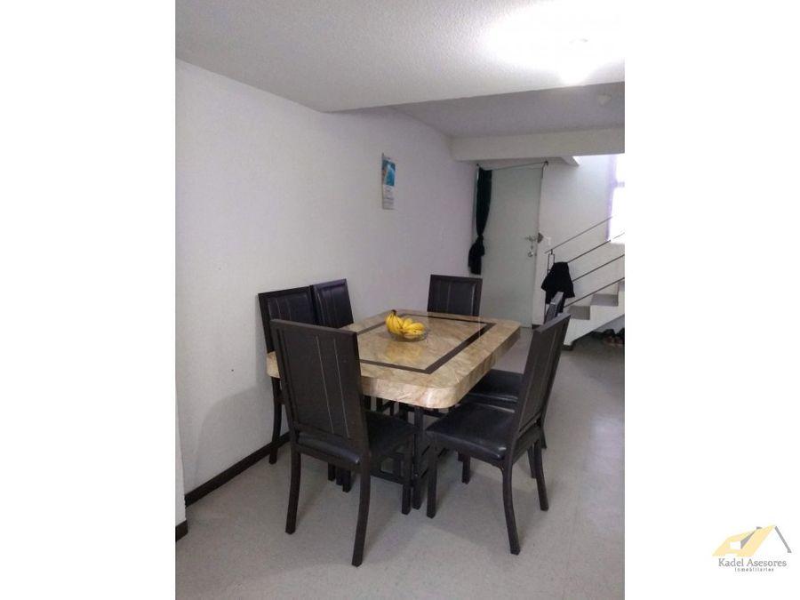 venta de casa en colinas de santa engracia en pesqueria nl