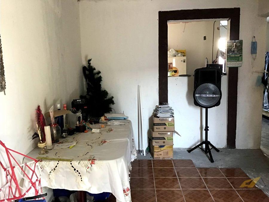 casa en venta en paseo de capellania en garcia nuevo leon