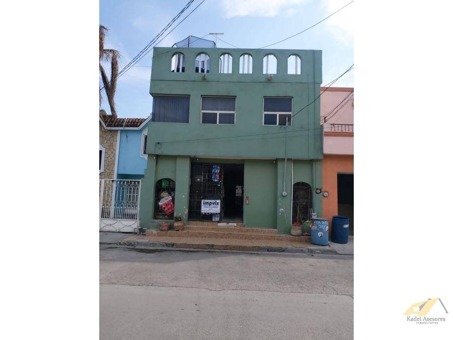venta de casa en rincon de guadalupe guadalupe nuevo leon