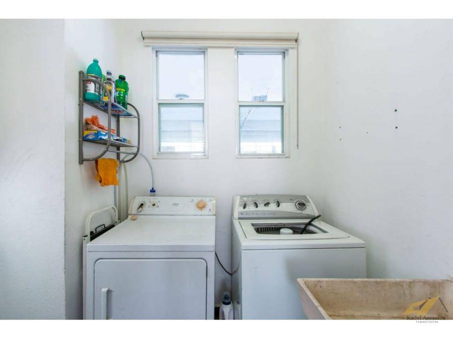 venta de casa en privadas del canada escobedo nl