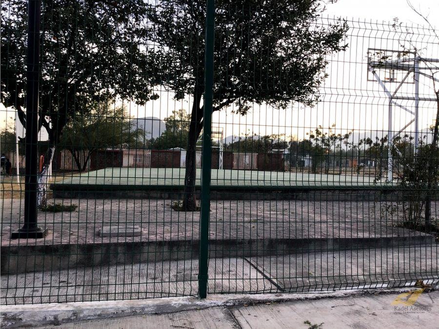 venta de casa en col cuauhtemoc cd victoria tamaulipas