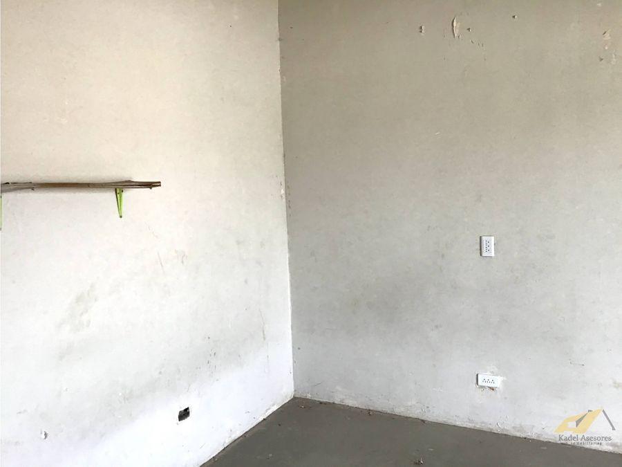 venta de casa en villa de san miguel guadalupe nuevo leon