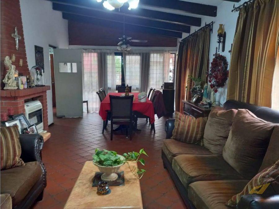 venta de casa en col contry la silla guadalupe nl