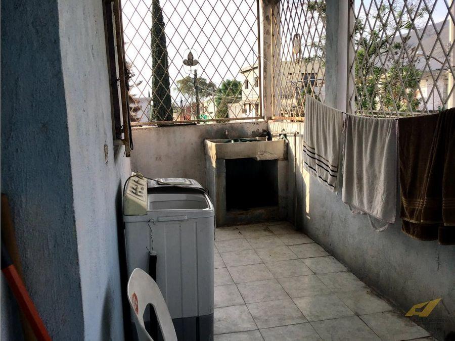 venta de casa en colonia croc monterrey nuevo leon