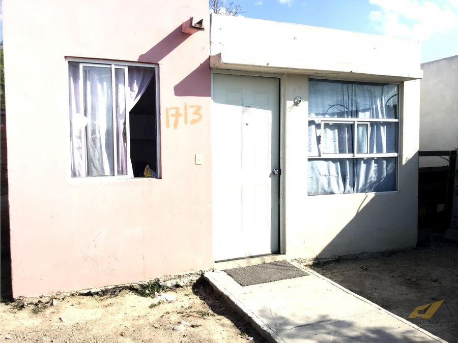 casa en venta en colinas del aeropuerto pesqueria nuevo leon