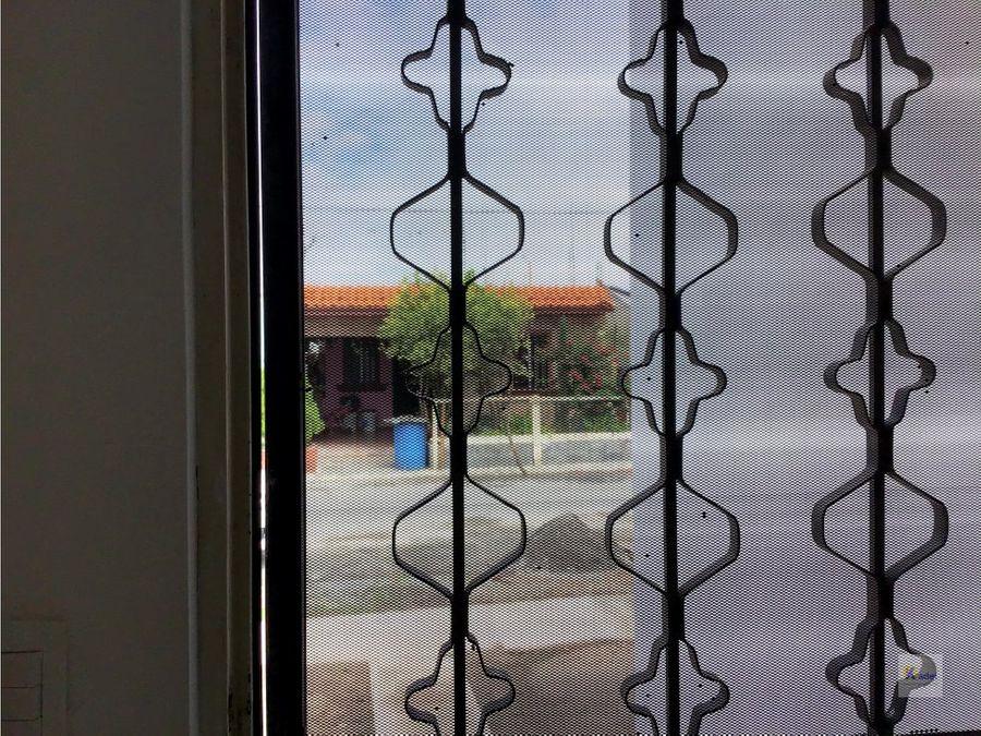 venta de casa en portal de las salinas cienega de flores nl