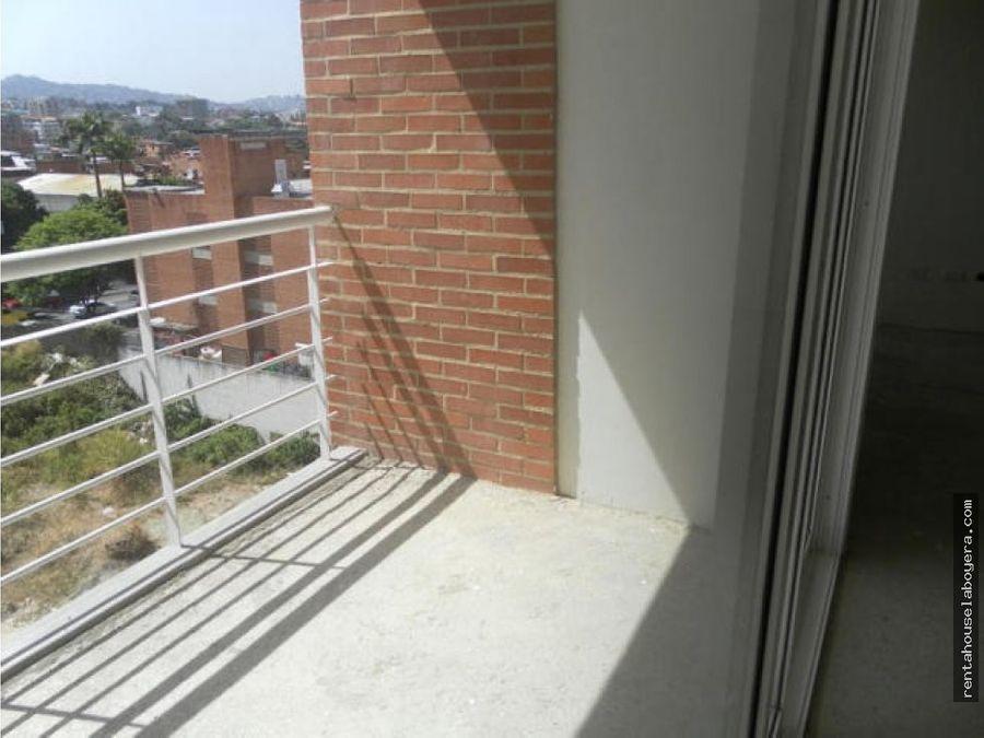 apartamento en venta boleita norte rah3 mls20 4944