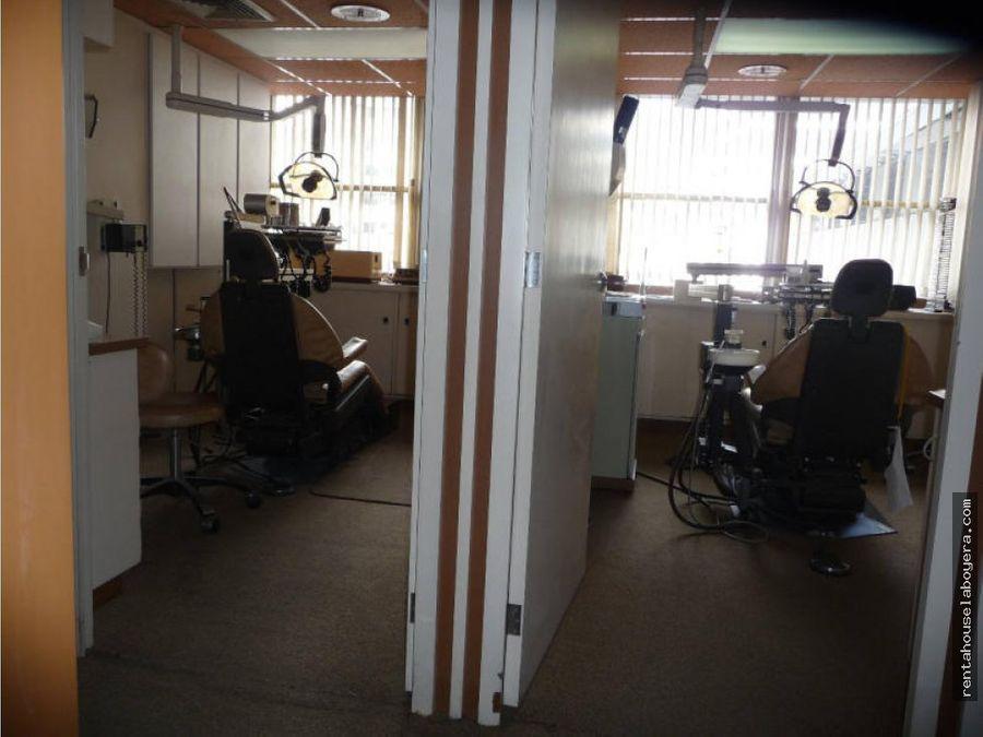 oficina en venta el recreo rah6 mls 20 3406