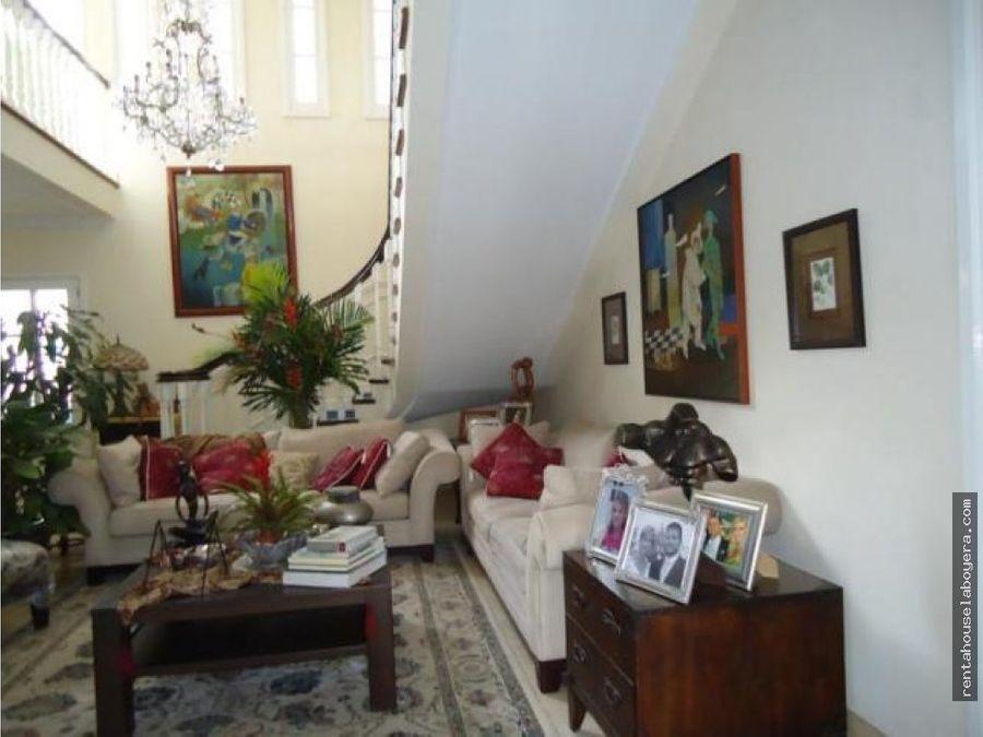 casa en venta los naranjos ic3 mls19 920