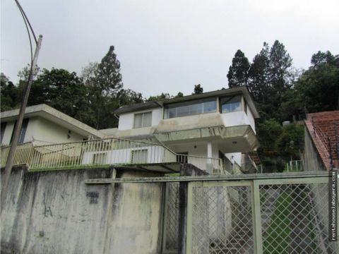 casa en venta el placer jf7 mls20 9359