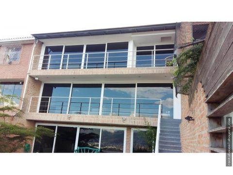 casa en venta alto prado jf7 mls20 2029
