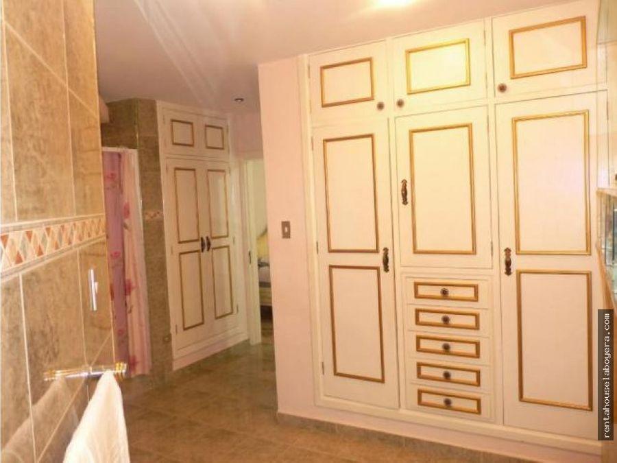 casa en venta los naranjos mp3 mls19 935