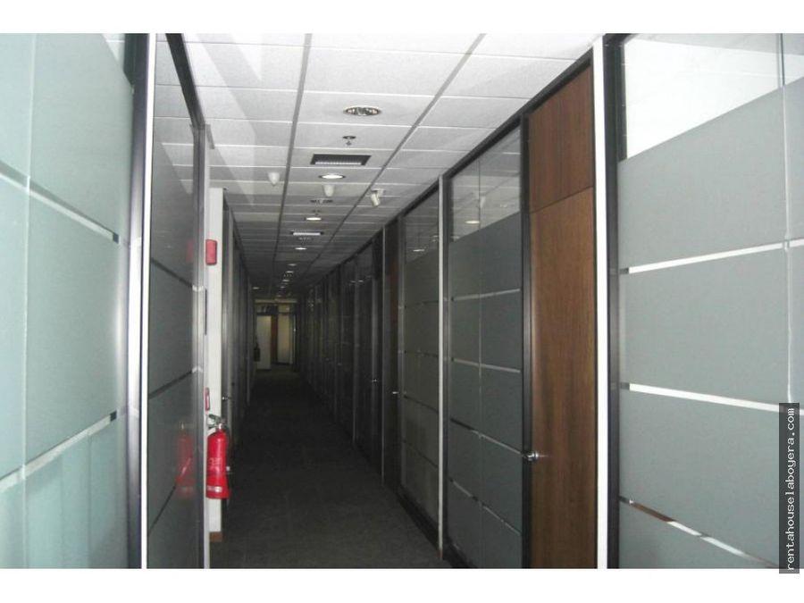 oficina en venta la castellana gn1 mls20 8839