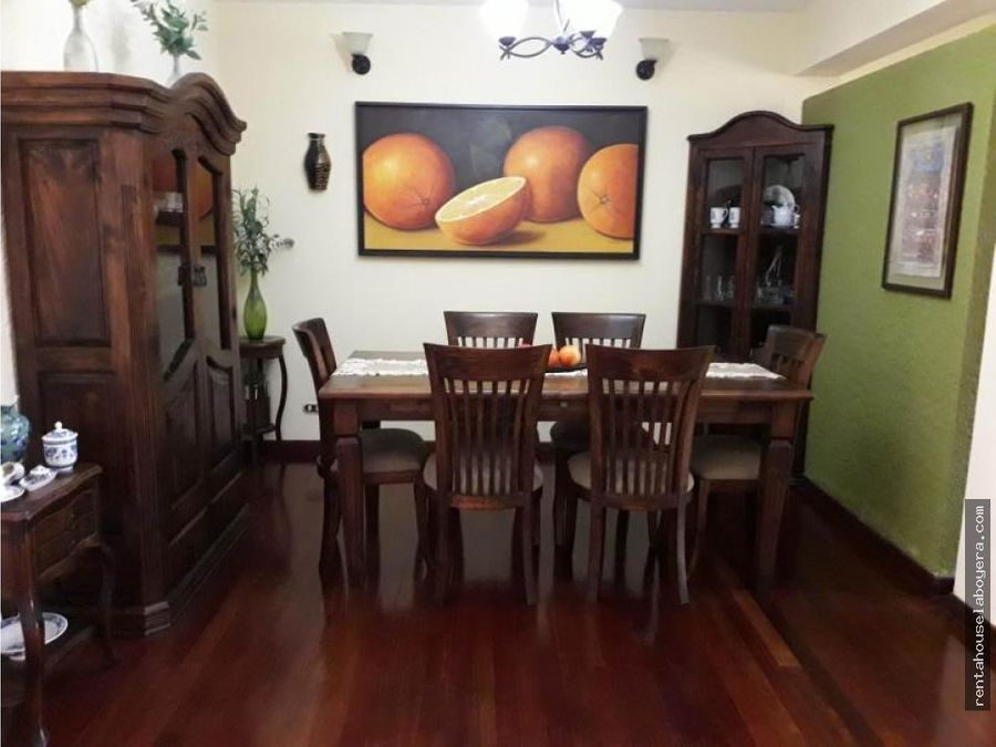 casa en venta la boyera jf7 mls20 6354