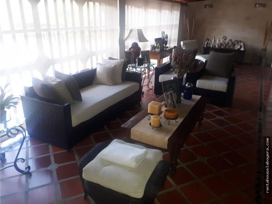 casa en venta los naranjos jf7 mls20 8904
