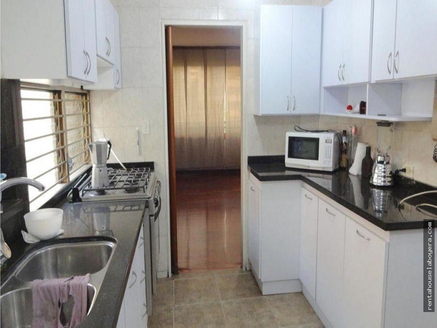 apartamento en venta la florida jf7 mls20 9650