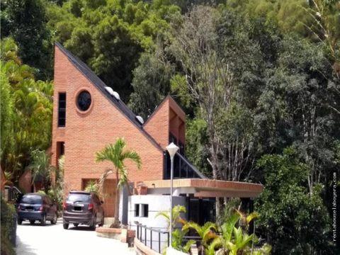 casa en venta oripoto jf7 mls20 4731