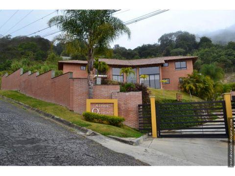 casa en venta oripoto jf7 mls20 2126