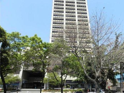 oficina en alquiler altamira rah6 mls20 7649